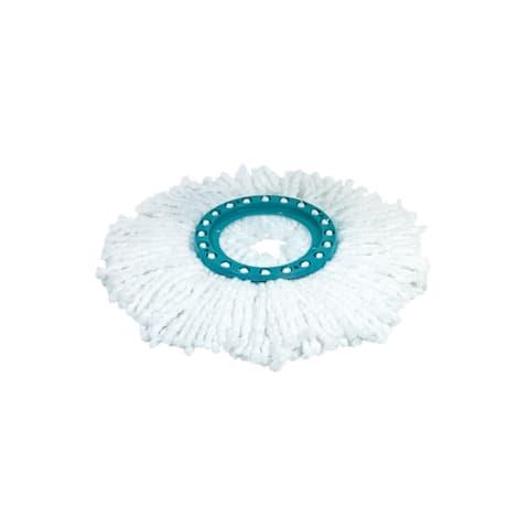 Leifheit Clean Twist Microfiber Mop Head