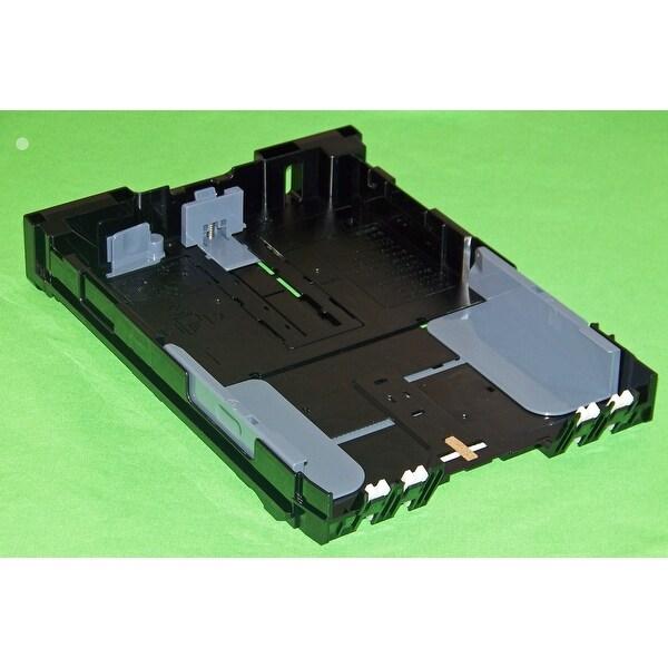 OEM Epson Paper Cassette - WorkForce Pro WP-4530, WP-4531, WP-4533, WP-4535 - N/A