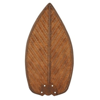 Tommy Bahama TB565 Fan Blades from the Island Breezes Collection