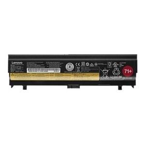 """""""Lenovo Thinkpad Battery 4X50K14089 Battery"""""""