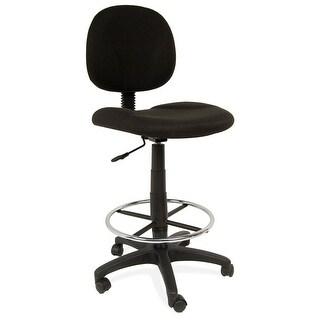 Offex Ergo Pro Chair - Black