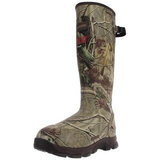 Lacrosse Men's 4Xburly 1200G Hunting Boot - 6