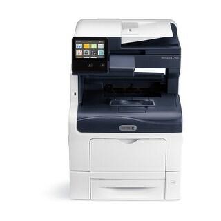 Xerox - Color Printers - C405/N