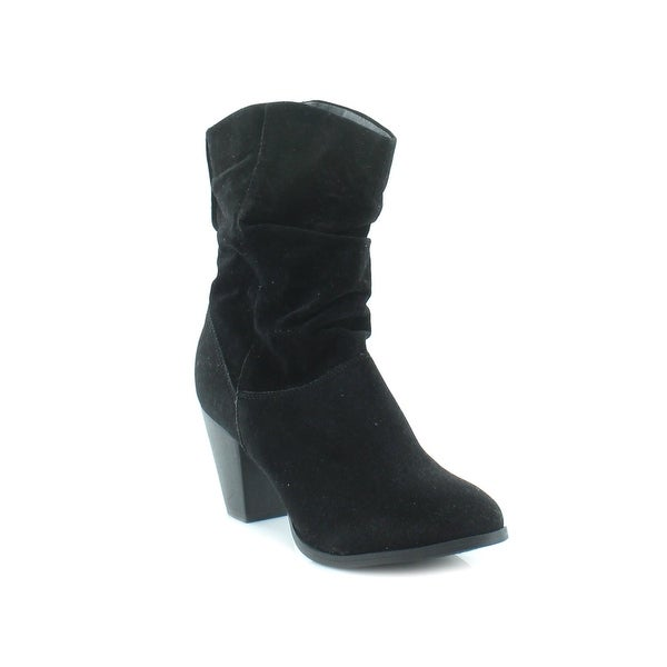 Rampage Trixen Women's Boots Black