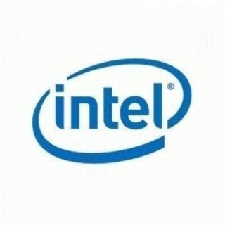 Intel Axxcbl800hdhd Mini-Sas Hd Data Transfer Cable, 2.62 Ft 2 Pack