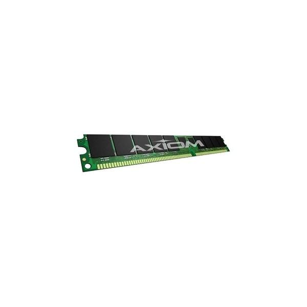 Axion AXG55494232/1 Axiom 16GB DDR3 SDRAM Memory Module - 16 GB - DDR3 SDRAM - 1866 MHz DDR3-1866/PC3-14900 - ECC - Registered -