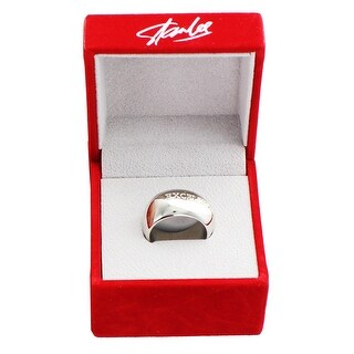 Stan Lee Excelsior Replica Ring Limited Edition Box - Multi