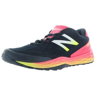 New Balance 80V3 Fresh Foam Men's Training Shoes 2E Wide Width
