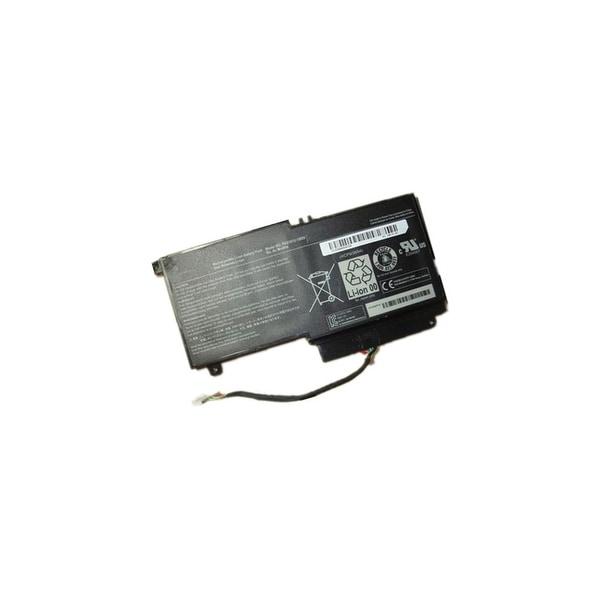 Battery for Toshiba PA5107U-1BRS (Single Pack) Laptop Battery