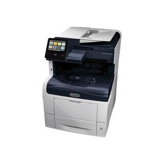 Xerox - Color Printers - C405/Dnm