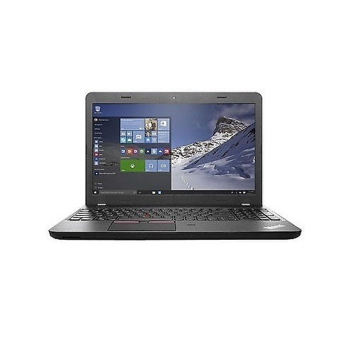 Lenovo Topseller Thinkstation - 20En001eus