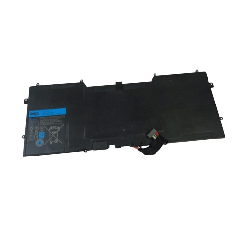 New Dell XPS 12 (9Q23) 13 (L321X) Laptop Battery Y9N00