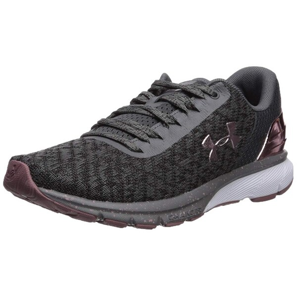 Shop Under Armour Women's Charged Escape 2 Chrome Running