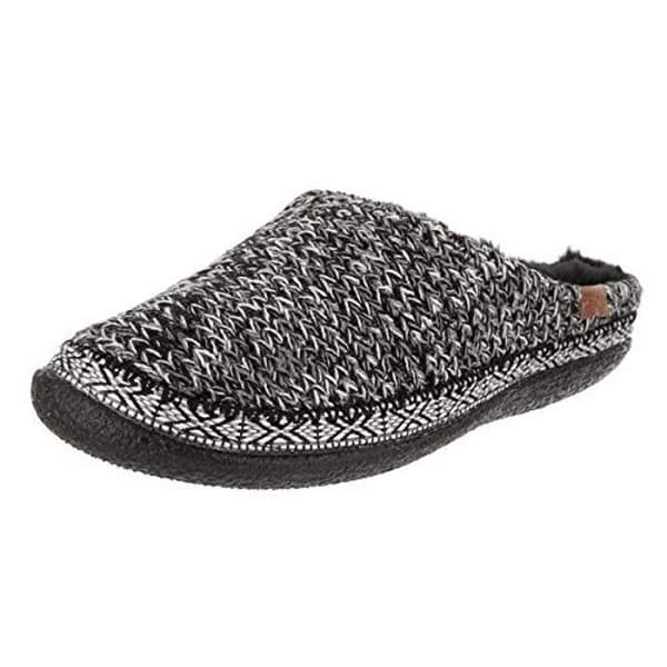 17beb63befc Shop Toms Womens Ivy Slipper