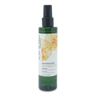 Biolage-Anti-Static Spray Fine Hair 6.8 Fl Oz