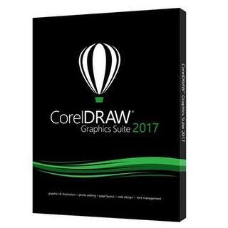 Coreldraw Graphics Suite 2017|https://ak1.ostkcdn.com/images/products/is/images/direct/585ba1cb069c6bc70de3b7cedb5eb613205e2ca5/Coreldraw-Graphics-Suite-2017.jpg?impolicy=medium