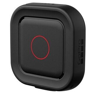 GoPro Hero 5 Smart Remote Camera Black