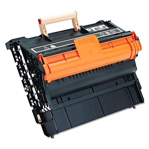 Xerox - Imaging Unit, Phaser 6300/6350/6360, 108R00645