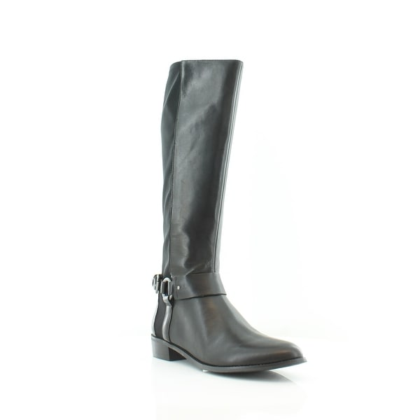 Tahari Robbie Women's Boots Black