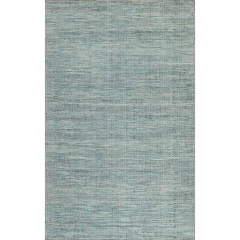 Addison Phoenix Wool Area Rug