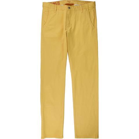 Dockers Mens Tapered Alpha Slim Fit Jeans
