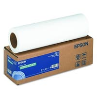 Epson - Open Printers And Ink - S041725