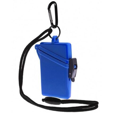 Witz SurfSafe Sport Case - Blue
