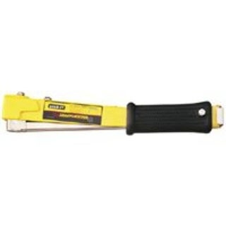 "Stanley PHT150C Heavy Duty Hammer Stapler/Tacker 2""x12"""