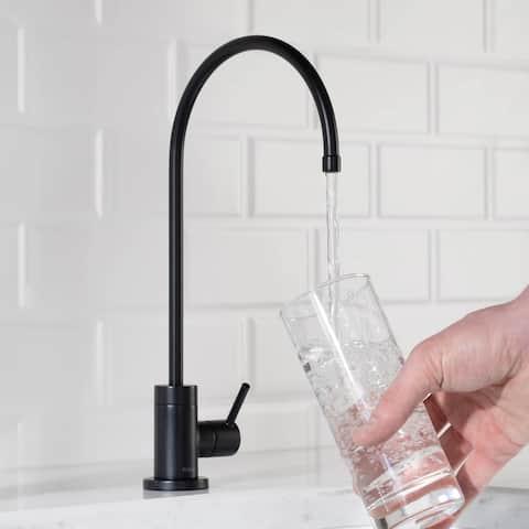 Kraus FF-100 Purita Drinking Water Dispenser Beverage Kitchen Faucet
