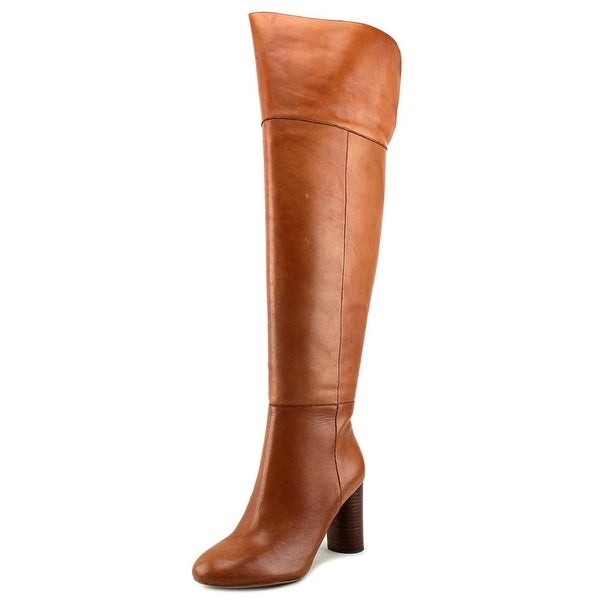 INC International Concepts Tyliee Women Luggage Boots