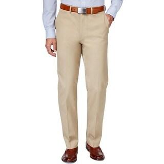 Ryan Seacrest Mens Dress Pants Modern Fit Twill - 30/30