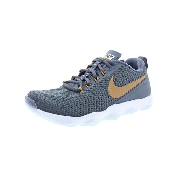 Shop Nike Mens Zoom Hypercross TR2 Running, Cross Training