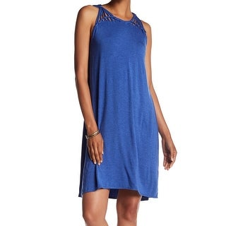 a4206478 Max Studio Dresses | Find Great Women's Clothing Deals Shopping at Overstock
