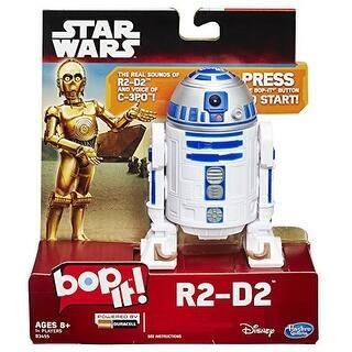 Star Wars Bop It Game|https://ak1.ostkcdn.com/images/products/is/images/direct/58767aeef227fa3e28c5eb6d8dd06bd8f2b1c0cc/Star-Wars-Bop-It-Game.jpg?impolicy=medium
