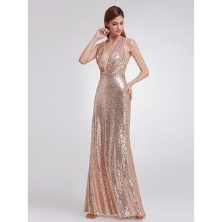 c05cdabfe71 Gold Dresses