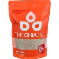 The Chia Company - White Chia Seed Pouch ( 1 - 17.6 OZ)