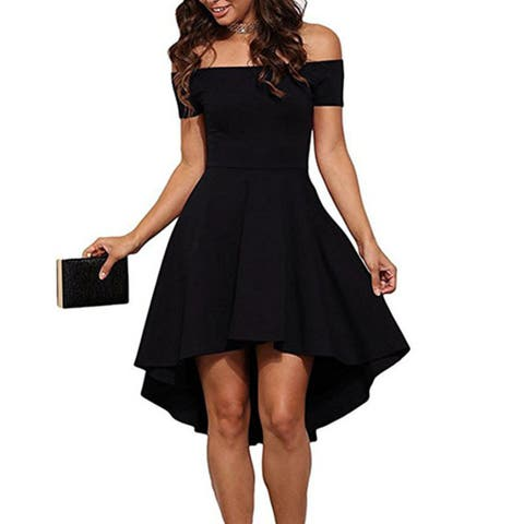 c5ee3cf96 Buy Party Dresses Online at Overstock | Our Best Dresses Deals