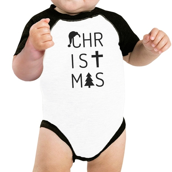 Letters Christmas Outfit For Pet Cute Small Pet Shirt White Cotton