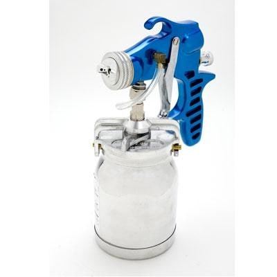 Wagner Spray Tech Corp - L0150 - Ex Metal Spray Gun For Hv5500