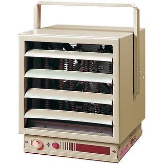Dimplex EUH03B31T UNIT HEATER SMALL 3/2.25KW 240/208V 1/3PH - almond|https://ak1.ostkcdn.com/images/products/is/images/direct/588311621007e9d3b21af85ad853676b07f68f96/Dimplex-EUH03B31T-UNIT-HEATER-SMALL-3-2.25KW-240-208V-1-3PH.jpg?impolicy=medium