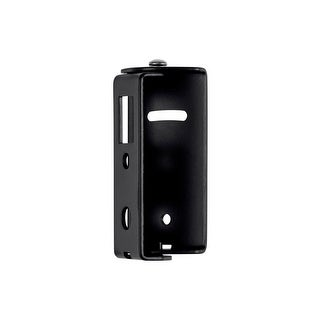 Monoprice Swivel Speaker Mount for Sonos PLAY:1 Black