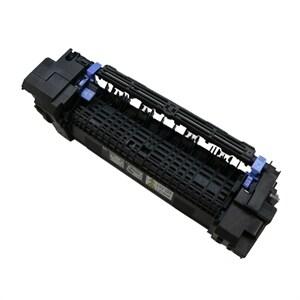 Dell N606D Maintenace Kit