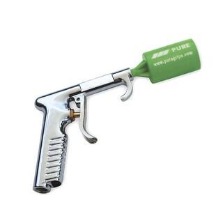 Pure Installation Gun