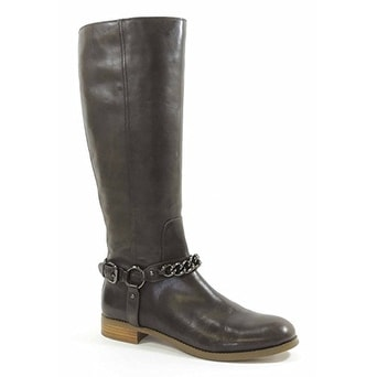 Coach Women's Mabel Riding Boot