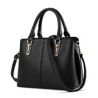 Women Tote Shoulder Bags Top Handbags Bag
