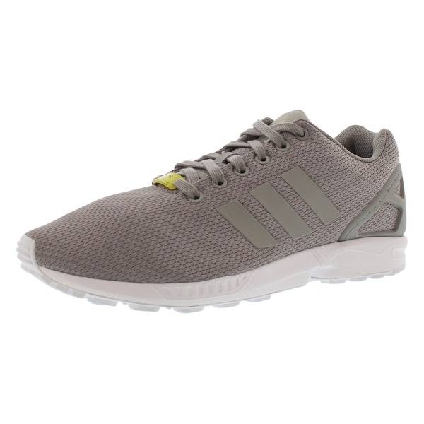 adf8959ce Shop Adidas Zx Flux Men s Shoes - Free Shipping Today - Overstock - 21948041