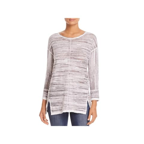 87f45ef8466e71 Nic + Zoe Tops | Find Great Women's Clothing Deals Shopping at Overstock