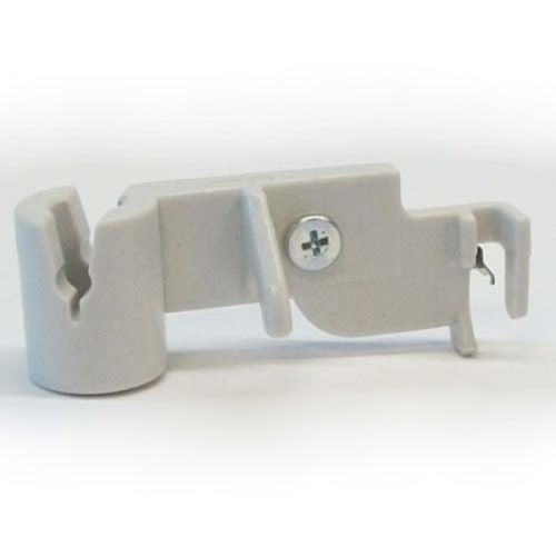 Janome Needle Threader Plate Fits MC4900, MC6500 & Others