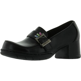 Stevies Girls Parisa Shoes - Black