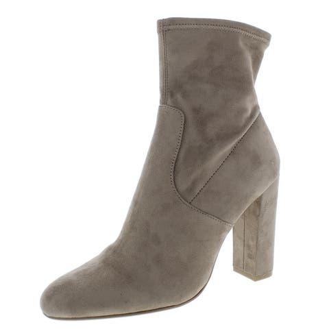 c49e1feedcf Buy Size 10 Steve Madden Women's Boots Online at Overstock | Our ...